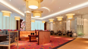 Read more about the article Commercial Carpet Cleaning