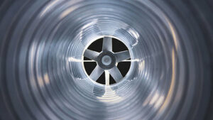 When Should You Get Your Air Ducts Cleaned?