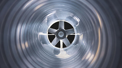 You are currently viewing When Should You Get Your Air Ducts Cleaned?