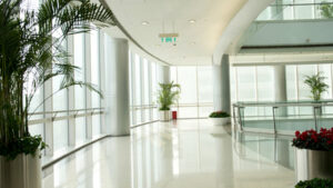 Read more about the article Commercial Cleaning: How Kelly Cleaning Handles Every Issue