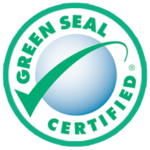 green-seal-certified