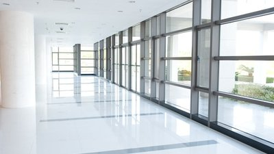 You are currently viewing Professional Cleaning for Medical Buildings