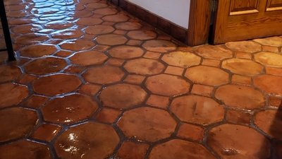 You are currently viewing Salti-Yo, Whose Tile Floor is this?