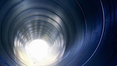 You are currently viewing Air duct cleaning: Do you have low indoor air quality?