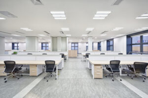 Read more about the article Professional and Effective Office Cleaning Service
